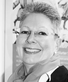 Petra Breitkreutz